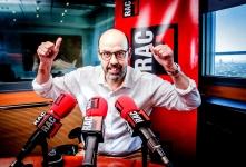 RAC1 - Jordi Baste
