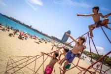 turismo_playa_9814_33b