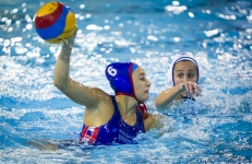 Mataro Waterpolo
