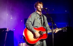 James Blunt - Cap Roig