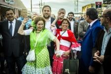 Feria Abril - Forum