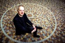 Antonio Scurati - escritor