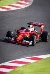 Entrenos Formula 1