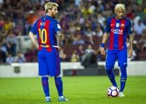 Barça Alaves